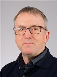 Kurt Nørgaard Clausen