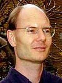 Ole Christensen