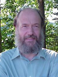 Andrew Sean Murray