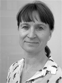 Lene Krøl Andersen