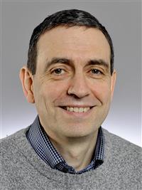 Benny Edelsten
