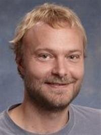 Esben Bryndt Klinkby