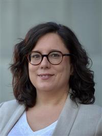 Paula Gómez Arranz