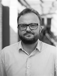 Søren Siggaard Knudsen
