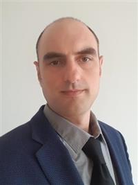Nenad Mijatovic
