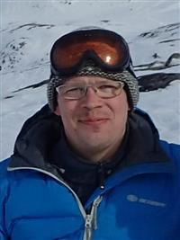 Martin Kotol