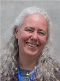 Andrea  N. Hahmann
