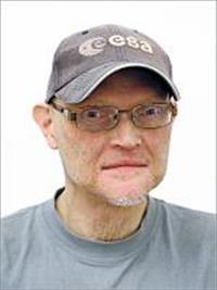 Jakob Dahl Andersen