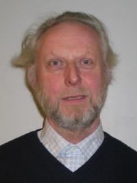 Arne Jørgensen Egelund