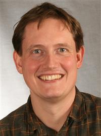 Hjalmar Christiansen