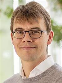 Kim Knudsen