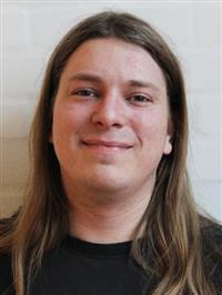 Philip Charlie Johansen
