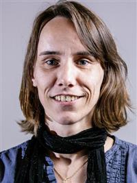 Sheila Ingemann Jensen