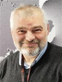 Marco Beleggia