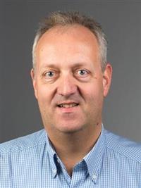 Ulrich Krühne
