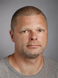 Kristian Munck Jensen