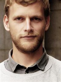 Christoffer Rasmussen