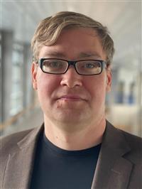 Jakob Brinkø Berg