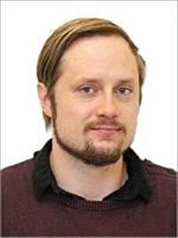 Christian Rosenberg Petersen