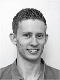 Joachim Dahl Thomsen