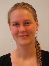 Marie Foged Schmidt
