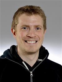 Bjarke Eltard-Larsen