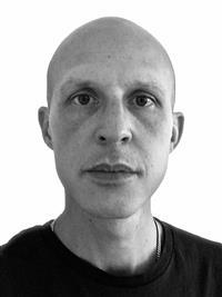 David Aili