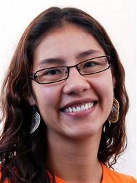 Natalia Ivonne Vera Jiménez
