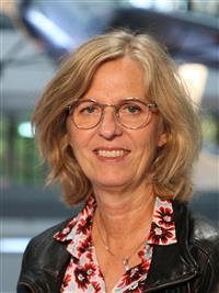 Gitte Bruun Jensen