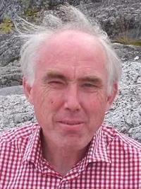 Bengt Perers