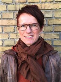 Kirsten Ramskov Galamba