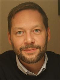 Rasmus John Normand Frandsen