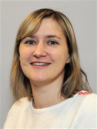 Katrin Löschner