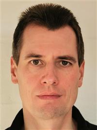 Carsten Witt