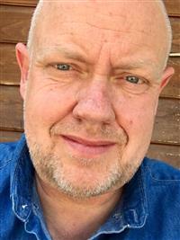 Christian Rønne