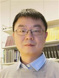 Ziwei Ouyang