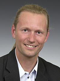 Henrik Hautop  Lund