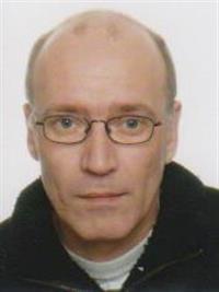 Kenneth J. Nielsen