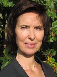 Jane Behrens