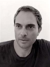 Vincenzo Esposito