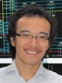 Guangya Yang