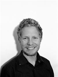 Dennis Valbjørn Christensen