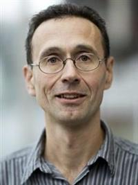 David Pisinger