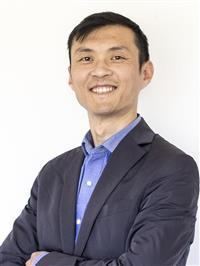 Jason Li-Ying