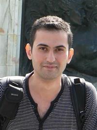 Reza Sohbati