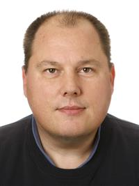 Michael Wegge Andreasen