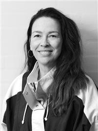Bettina Specht