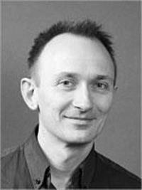 Peter Bøggild