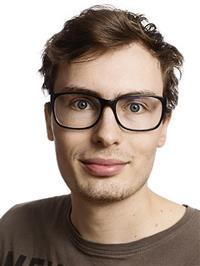 Alexander Simon Thrysøe