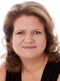Dorte Bastholm Hedegaard